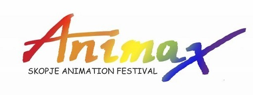 ANIMAX Skopje Animation Festival 1.jpg