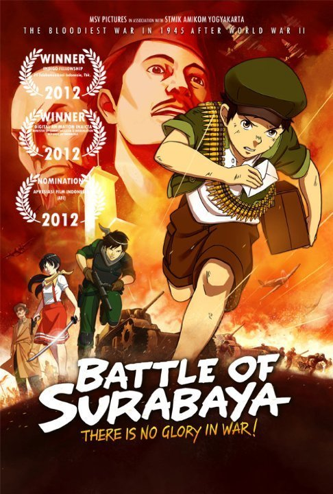 Battle of Surabaya 2.jpg