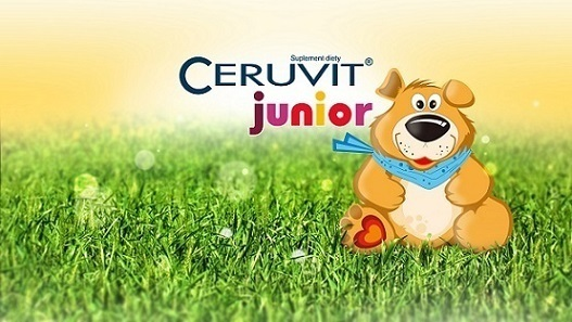 CERUVIT junior 2.jpg