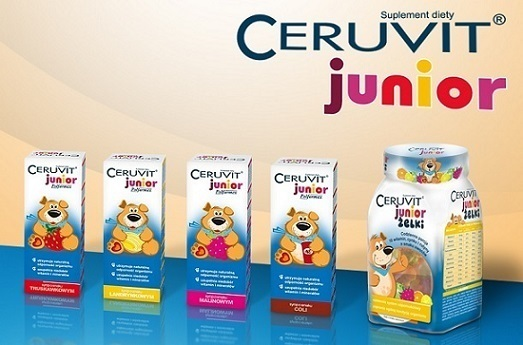 CERUVIT junior 3.jpg