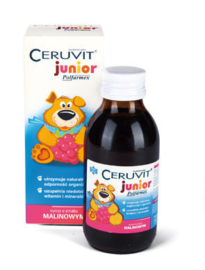 CERUVIT junior 5.jpg