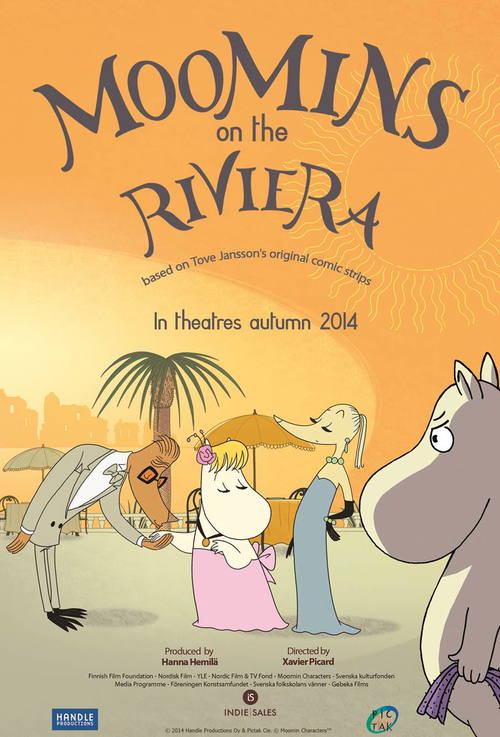 Moomins on the Riviera 2014 1.jpg