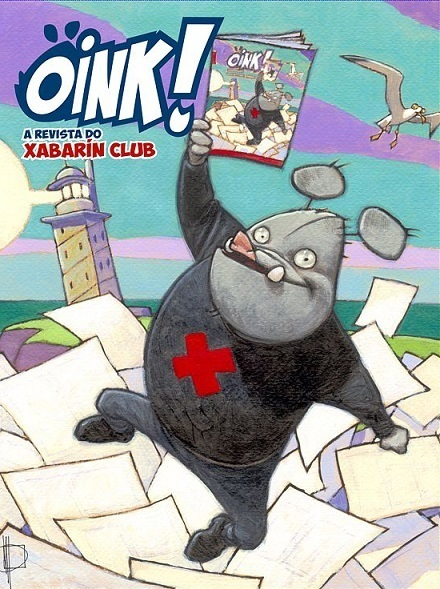 Oink! - A revista do Xabarín Club.jpg