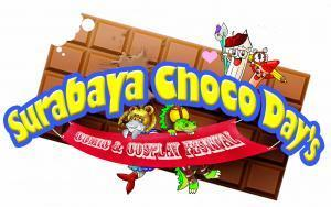 Surabaya-Choco-Day-Logo-copy-300x188.jpg