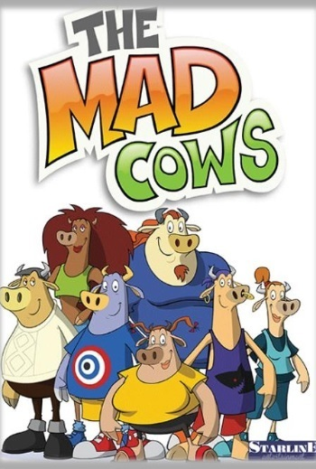 The Mad Cows.jpg