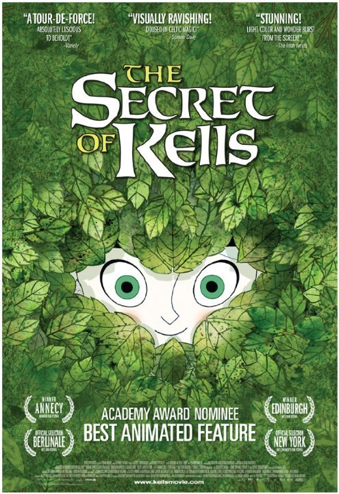 The Secret of Kells 2009.jpg